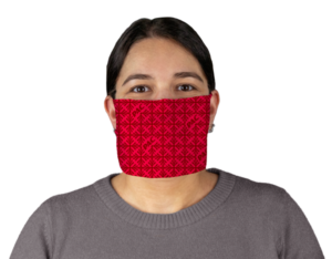 8839_Mundschatz-Maske_Endlos_Damen_front_s
