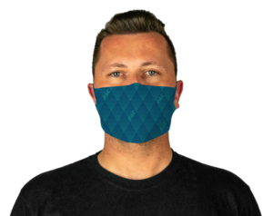 8839_Mundschatz-Maske_Endlos_Herren_front_s